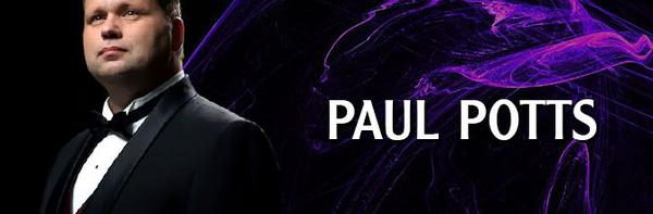 Paul Potts image