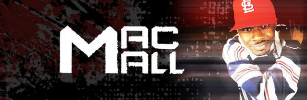 Mac Mall image
