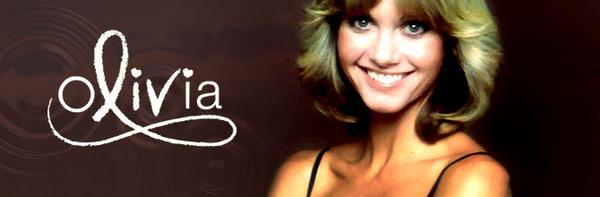 Olivia Newton-John featured image