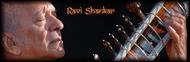 Ravi Shankar image