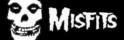 Misfits image