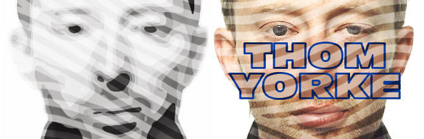 Thom Yorke featured image