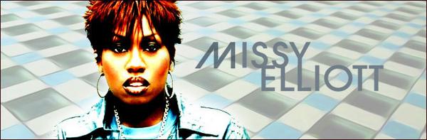 Missy Elliott image