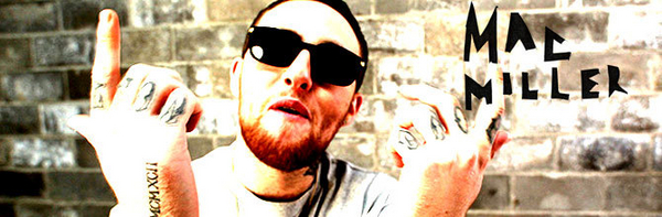 Mac Miller featured image