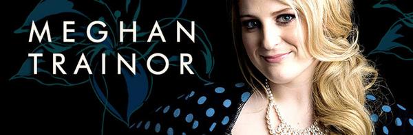 Meghan Trainor featured image