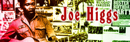 Joe Higgs image
