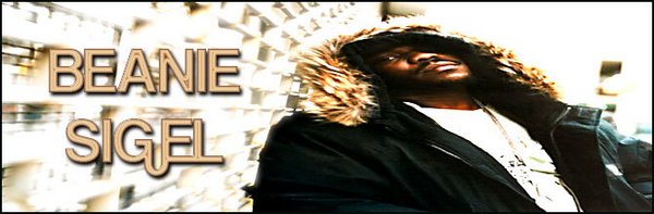 Beanie Sigel featured image