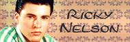 Rick Nelson image