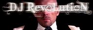 DJ Revolution image