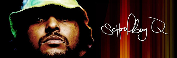 ScHoolboy Q featured image