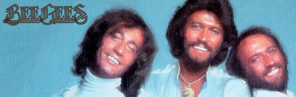 The Bee Gees featured image