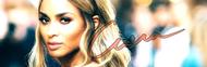 Ciara image