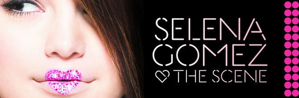 Selena Gomez & The Scene image