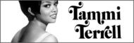 Tammi Terrell image