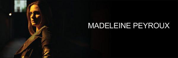 Madeleine Peyroux featured image