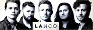 LANCO image
