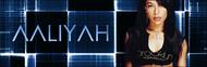 Aaliyah image