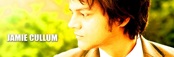 Jamie Cullum featured image