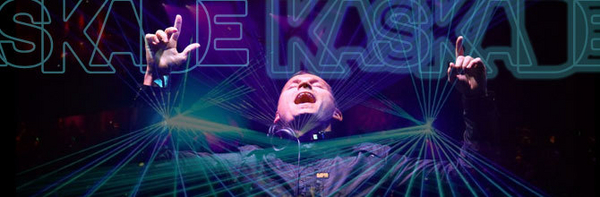 Kaskade featured image