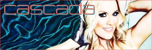 Cascada featured image