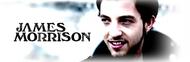 James Morrison image