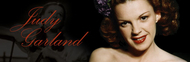 Judy Garland image