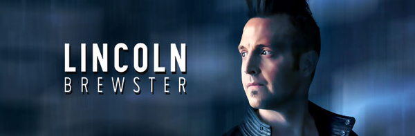 Lincoln Brewster featured image