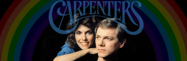 The Carpenters image