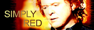 Simply Red image