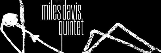 The Miles Davis Quintet featured image