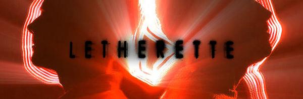 Letherette image