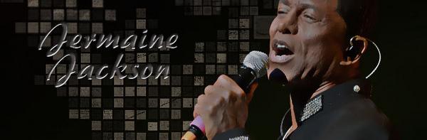 Jermaine Jackson featured image