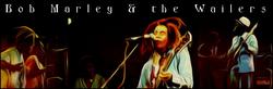Bob Marley & The Wailers image