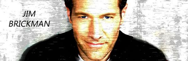 Jim Brickman featured image