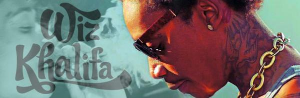 Wiz Khalifa featured image