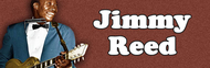 Jimmy Reed image