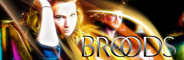 Broods featured image