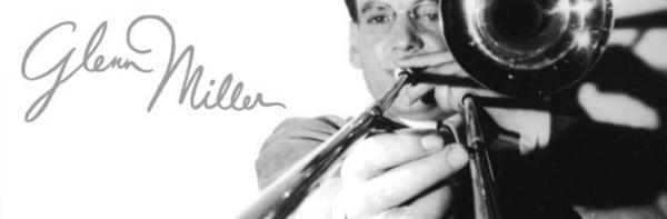 Glenn Miller image