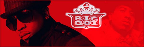 Big Boi image
