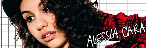 Alessia Cara featured image
