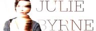 Julie Byrne image