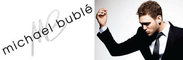 Michael Bublé image