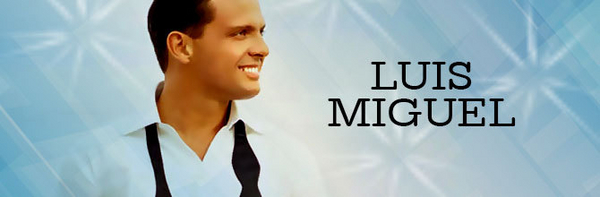 Luis Miguel featured image