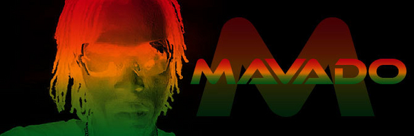 Mavado featured image
