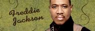 Freddie Jackson image