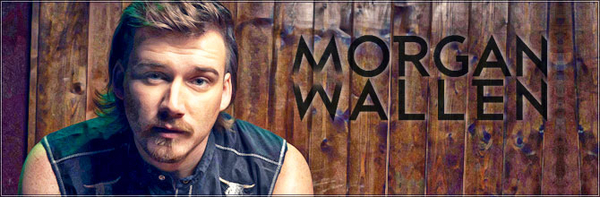 Morgan Wallen image