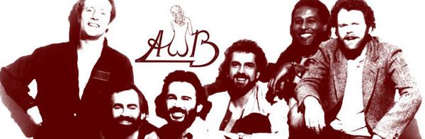Average White Band featured image