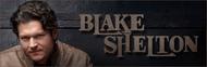 Blake Shelton image