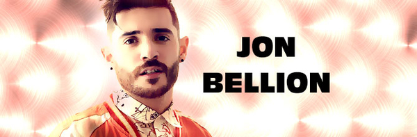 Jon Bellion featured image