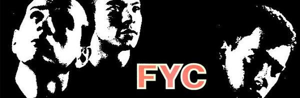 Fine Young Cannibals featured image